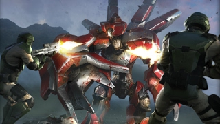 Why People Like The Art Style Of Halo Wars 2 | How Halo Wars 2