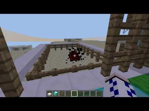 Игра Дух дракона онлайн Dragon Spirits играть