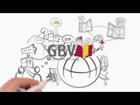 GBV Dillenburg -  Der Gute Botschaft Verlag