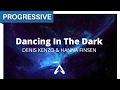 Denis Kenzo Hanna Finsen Dancing In The Dark mp3