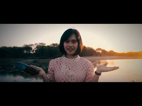 "Jholand mc H2K (Hip Hop Kupang) - ""Perisai"" (Official Music Video) Gospel Song"