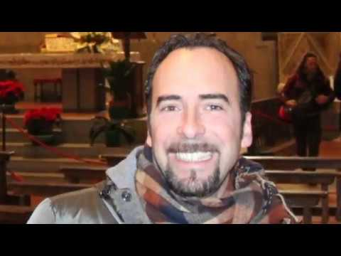 """Uniti per """"Aiutiamo Pierpaolo"""" from YouTube · Duration:  4 minutes 39 seconds"""