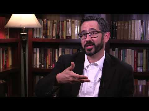 Why We Believe: Answering Common Questions about the Catholic Faith (Intro)