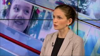 Похищения людей в Крыму и на Донбассе - системное явление, - эксперт