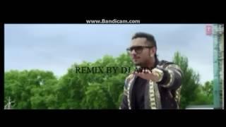Call Aundi Remix DJ AJIN