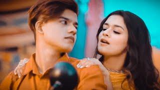 Riyaj Ali New Song  Muje Ishq Sikha Karke - Lyrical | Ghost | Sanaya Irani, Shivam B| Jyotica Tangr