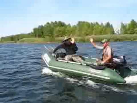 рыбалка корсунка херсонская область