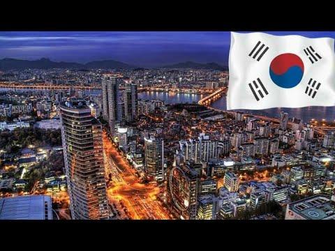 """Работа в Южной Корее .Есть смысл """"ДА""""или """"НЕТ"""" ехать на 2 месяца?Получиться ли заработать.!!!!!"""