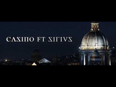 Casino ft. Sirius - Fumo