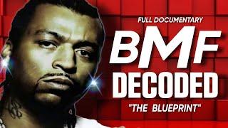 BMF Decoded: Full Documentary ft Dexter Sosa Hussey
