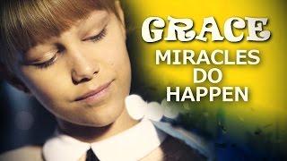 Grace VanderWaal - Miracles Do Happen