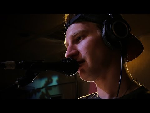Glass Animals on Audiotree Live (Full Session)