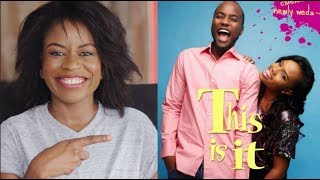 The Screening Room: This Is It - Lowladee   S02E1   Recap   Is Dede Pregnant?