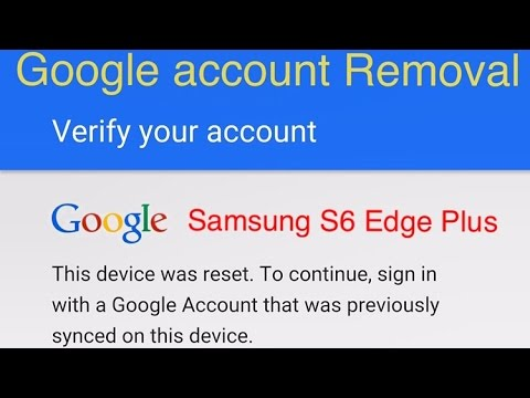 How to get screenshot on samsung galaxy s6 edge plus google account