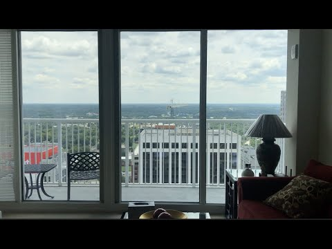 What $450,000 Buys You In Downtown Raleigh, NC