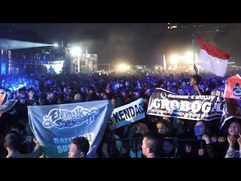 SALAM INDONESIA #Thestoryofsoekamtiday (Eps #130) | Endank Soekamti