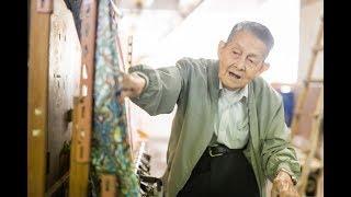 Link Market Tenant Story II (尋找街市隱世故事二)