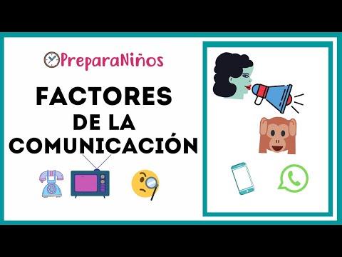 5. Clases de texto y la intención comunicativa / Unidad Formativa 1из YouTube · Длительность: 9 мин14 с
