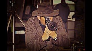 Max Leonida | filmmaker reel 2019