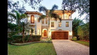 Home For Sale - 1350 Brightwaters Blvd Ne, St Petersburg, Florida 33704