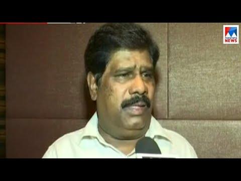 കർണാടകയിൽ കൂടുതൽ എംഎൽമാർ രാജിക്കൊരുങ്ങുന്നതായി സൂചന   Karnataka Politics