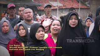 INSERT STORY - Proses Autopsi Makam Mantan Istri Sule (9/1/20) PART1