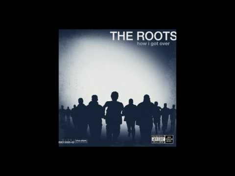 The Roots   Walk Alone (StreetsOf Remix)