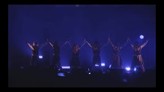 BiS2nd / アゲンストザペイン [I Don't Know What Will Happen TOUR FiNAL]@Zepp Tokyo [OFFiCiAL ViDEO]