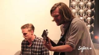 Jamestown Revival - Fur Coat Blues | Sofar Los Angeles