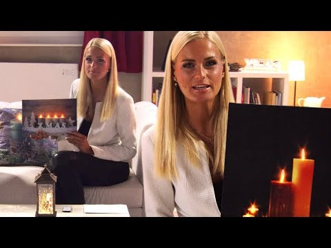christmas-spirit-in-the-living-room!-with-anne-kathrin-kosch-at-pearl-tv-(september-2019)-4k-uhd