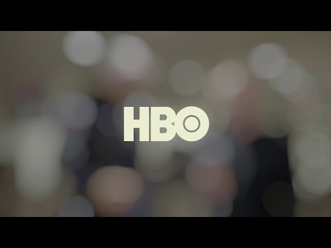 One-on-One: Sergey Kovalev (HBO Boxing)
