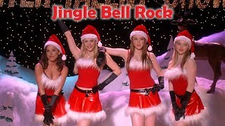 Baixar Jingle Bell Rock (Mean Girls) - Bobby Helms - Lyrics/แปลไทย