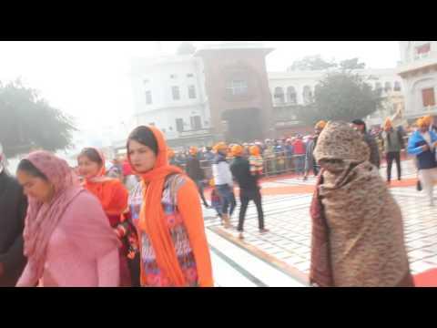 Punjab Tour! Vlog 2