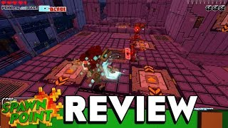 Heart & Slash | Game Review