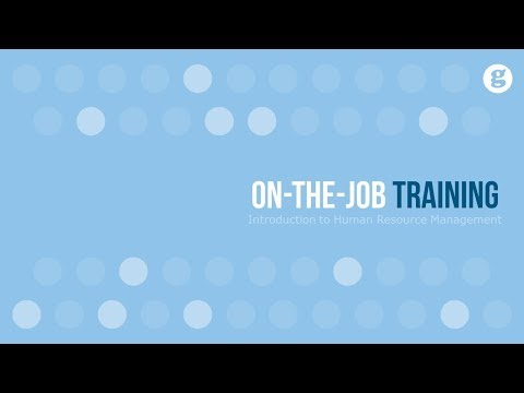 Read Aloud - On the Job with Dr. Martha Smith from YouTube · Duration:  3 minutes 11 seconds