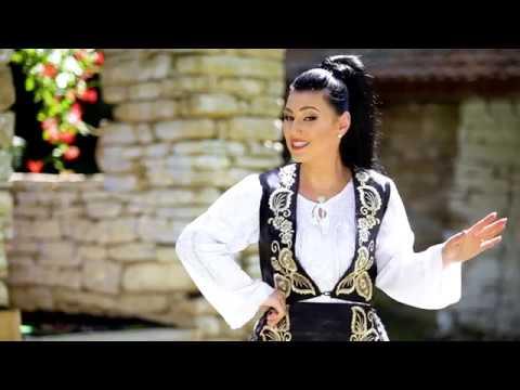 Geanina Blaga - Badea-i patimaș