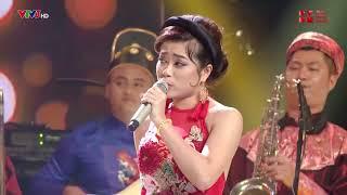 Hành trình đến vòng chung kết của Yellow Star Big Band | The Band - Ban Nhạc Việt 2017