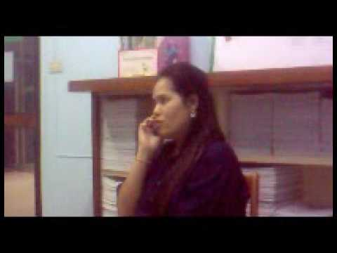 pramjira&maneenut conversation