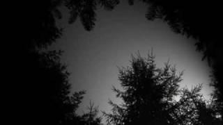 Download lagu Celtic woman - Caledonia with lyrics