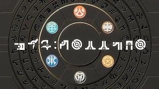 Bakugan Battle Brawlers Cap.6 [JAPANESE | Sub ENG/ESPA]