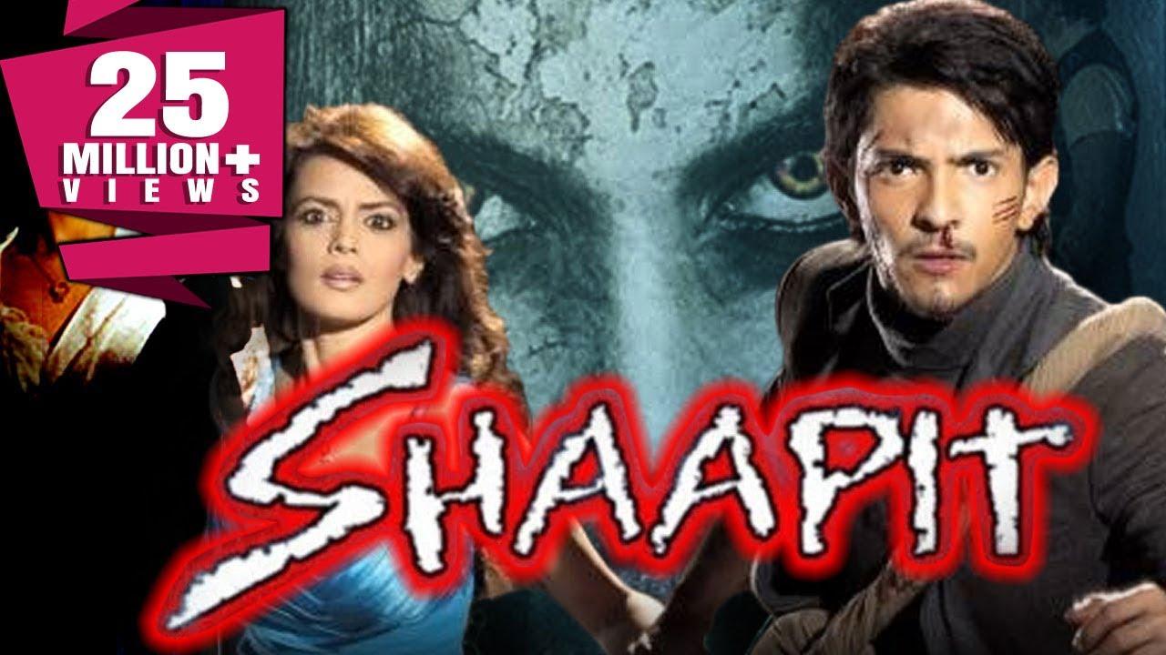 shaapit movie hd