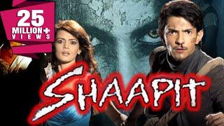 Shaapit (2010) Full Hindi Movie | Aditya Narayan, Shweta Agarwal, Shubh Joshi