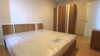 Villa Asoke 1-bedroom Condo For Rent I Bangkok Condo Finder
