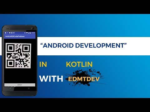 kotlin-android-tutorial-barcode-qr-code-reader-with-firebase-ml