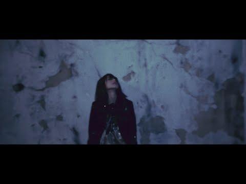 Scandal 「tonight」 Music Video