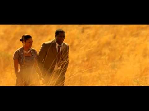 Mandela: Del Mito Al Hombre - Clip #1