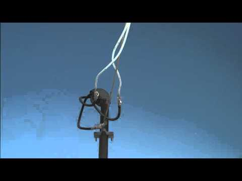 Electrical Wiring-Overhead service wiring