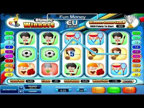 Casino park sonic heroes mp3