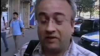 Revealing Romania - Roma Community