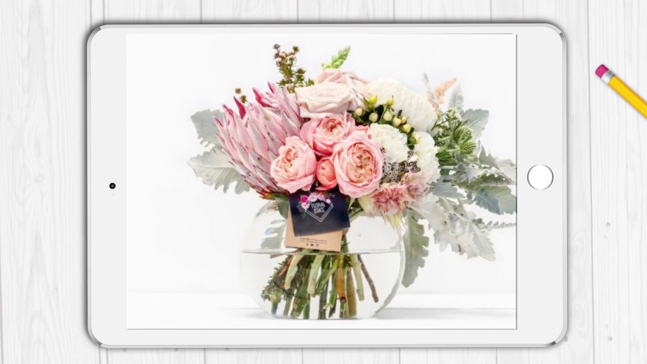 Bag a bouquet an online flower delivery service supporting local bag a bouquet an online flower delivery service supporting local florists izmirmasajfo